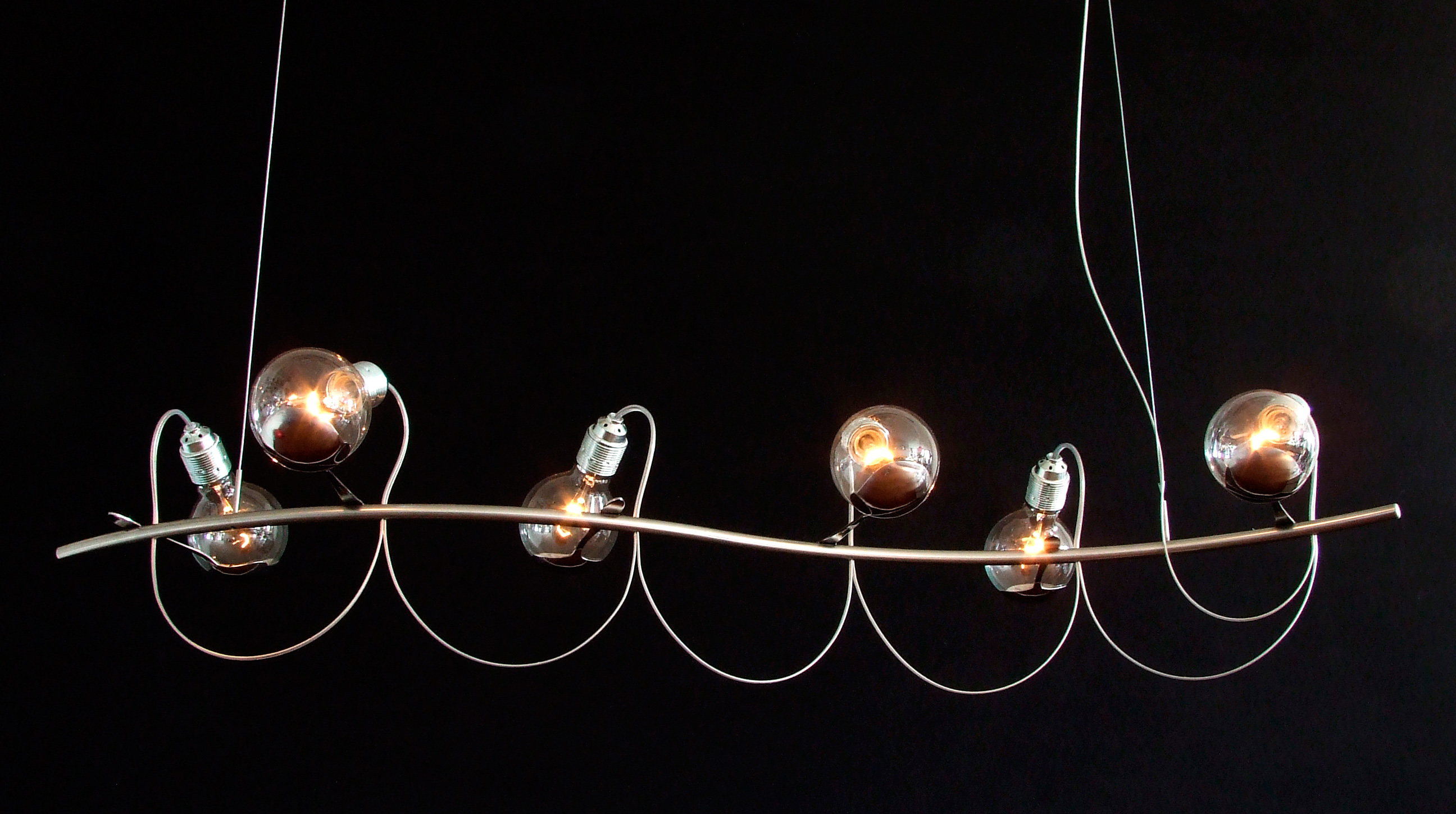 Hanglamp 171 Lichtvaardig
